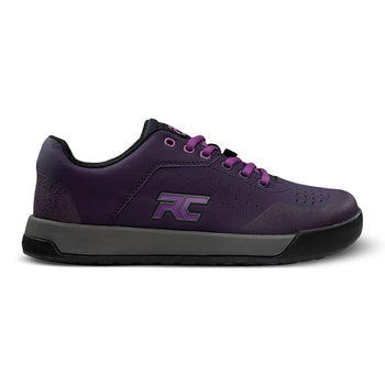 Ride Concepts Hellion Women's Flat Pedal Shoes