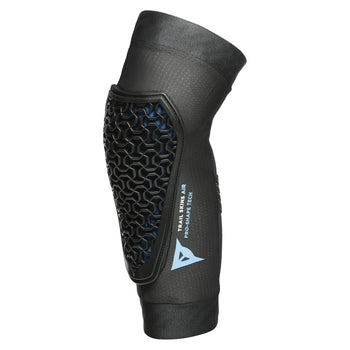 Dainese Trail Skins Air Elbow Guards