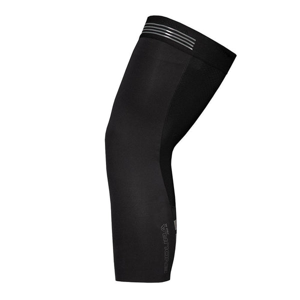 Endura Pro SL Knee Warmers II - Sprockets Cycles