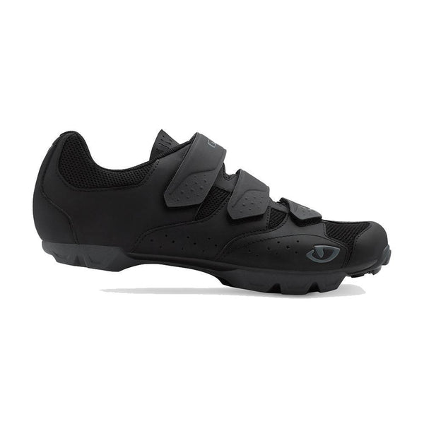 Giro Carbide II MTB Shoes - Sprockets Cycles