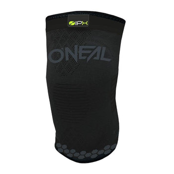 ONeal Superfly Knee Guards - Sprockets Cycles