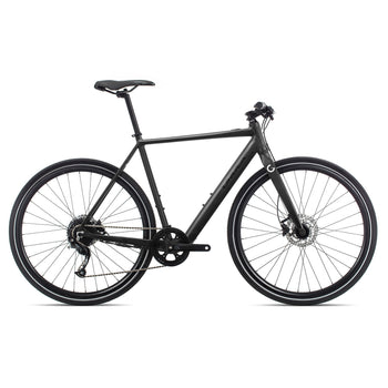 Orbea Gain F40 Electric Road Bike 2020 - Sprockets Cycles
