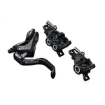 Magura MT Trail Sport 1 Hydraulic Disc Brakes - Sprockets Cycles