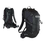Ion Transom 24L Backpack - Sprockets Cycles