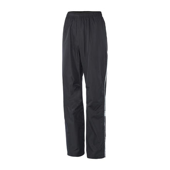 Madison Protec Women's Trousers - Sprockets Cycles