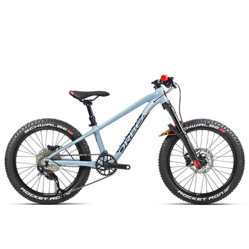 Orbea Laufey 20 H10 Kids Mountain Bike 2021