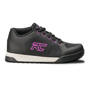 Ride Concepts Skyline Women's Shoes