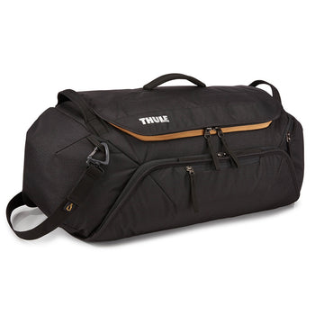 Thule RoundTrip Bike Duffle Bag - Sprockets Cycles