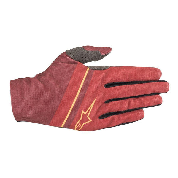 Alpinestars Aspen Plus Gloves - Sprockets Cycles