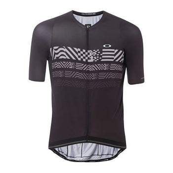 Oakley Endurance Jersey - Sprockets Cycles