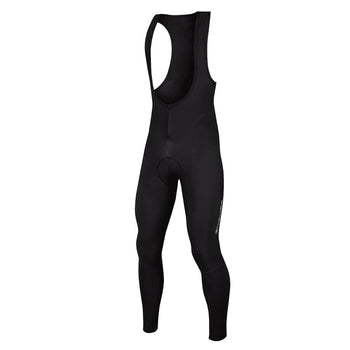Endura FS260-Pro Thermo Bibtights II