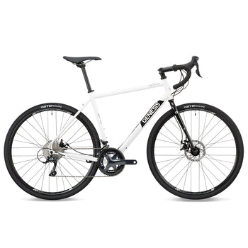 Genesis Croix de Fer 10 Adventure Road Bike 2020 - Sprockets Cycles