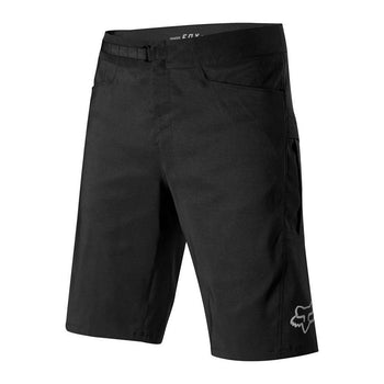 Fox Clothing Ranger Cargo Shorts - Sprockets Cycles