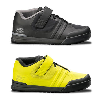 Ride Concepts Transition Shoes - Sprockets Cycles