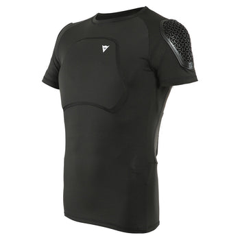 Dainese Trail Skins Pro Tee Armour