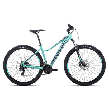 "Orbea MX ENT 60 27.5"" Women's Mountain Bike 2019 - Sprockets Cycles"