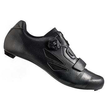 Lake CX 218 Carbon Road Shoes