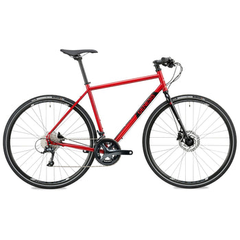 Genesis Croix de Fer 10 FB Adventure Road Bike 2020 - Sprockets Cycles