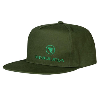 Endura One Clan Cap - Sprockets Cycles