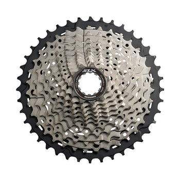 Shimano CS-M7000 SLX 11Spd Cassette - Sprockets Cycles