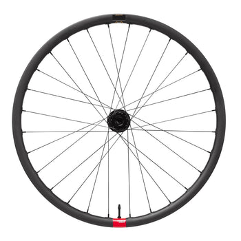"Santa Cruz Reserve 30 29"" Wheelset - I9 Boost XD Drive - Sprockets Cycles"