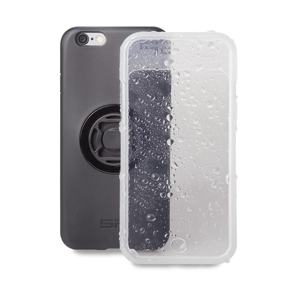 SP Connect Weather Cover iPhone6 / iPhone6S - Sprockets Cycles