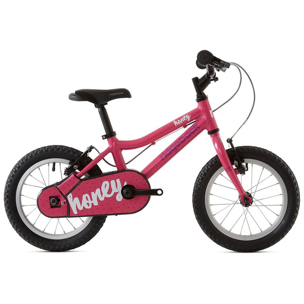 Ridgeback Honey 14 Kids Bike 2020 - Sprockets Cycles
