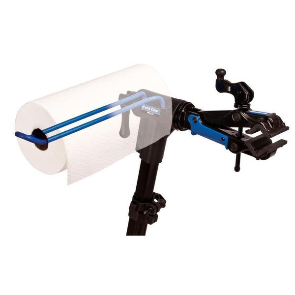 Park Tool PTH-1 Paper Towel Holder - Sprockets Cycles