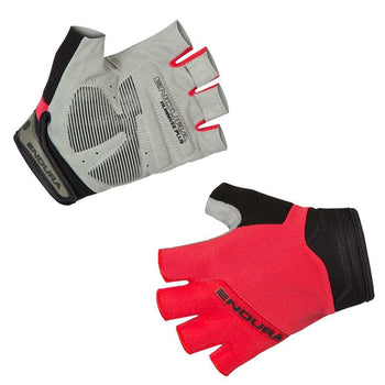 Endura Kids Hummvee Plus Mitts - Sprockets Cycles