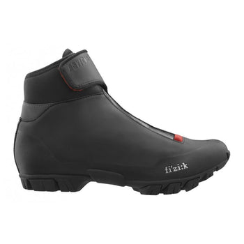 Fizik X5 Artica MTB Shoes - Sprockets Cycles