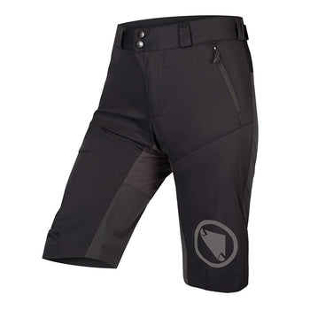 Endura Women's MT500 Spray Shorts II