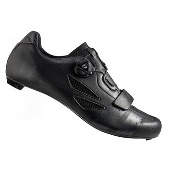 Lake CX 218 Wide Fit Carbon Road Shoes