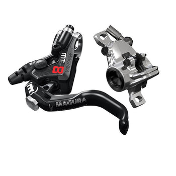 Magura MT8 Pro Disc Brake (Single)