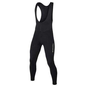 Endura Windchill Bibtights