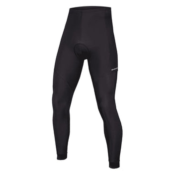 Endura Xtract Waist Tights