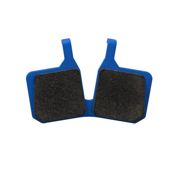 Magura Brake Pads 9.C Comfort Blue - Sprockets Cycles
