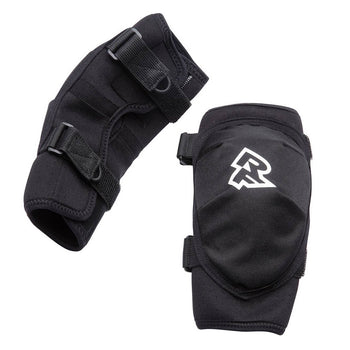 Race Face Sendy Kids Elbow Guards
