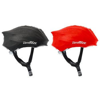 Velotoze Waterproof Helmet Cover