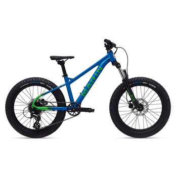 Marin San Quentin 20 Kids Mountain Bike 2021