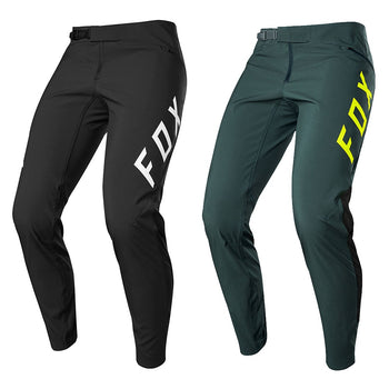 Fox Clothing Defend MTB Pants