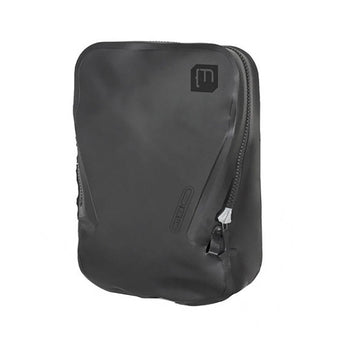 Moustache QL3.1 Pannier Bag by Ortlieb