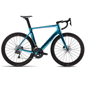 Cervelo S Series Ultegra Di2 Disc Carbon Road Bike 2021