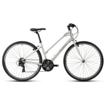 Ridgeback Motion Open Frame Hybrid Bike 2021