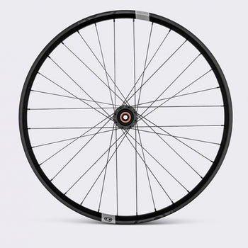 "Crank Brothers Synthesis Alloy 27.5"" E-Bike Rear Wheel - Shimano"