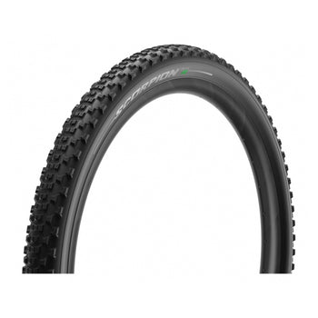 "Pirelli Scorpion R MTB Tyre 29"" - Sprockets Cycles"
