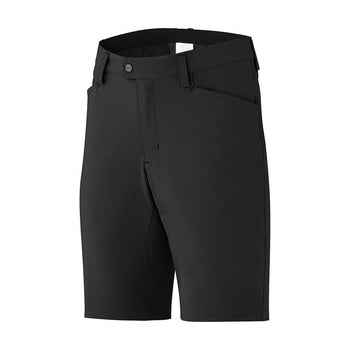 Shimano Women's Transit Path Shorts - Sprockets Cycles