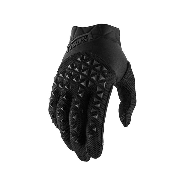 100% Airmatic Gloves - Sprockets Cycles