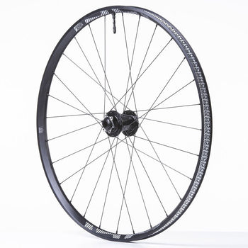 "E*Thirteen LG1 Plus Enduro 29"" Wheel"