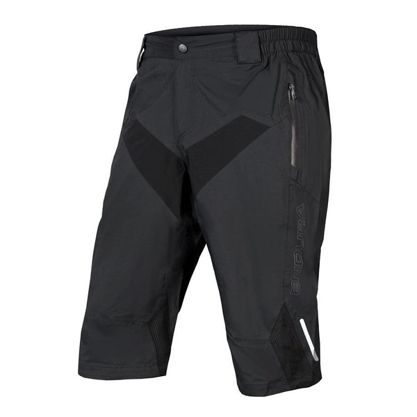 Endura MT500 Waterproof Shorts - Sprockets Cycles