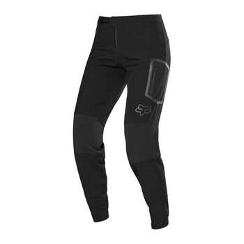 Fox Clothing Women's Defend Fire Pants - Sprockets Cycles